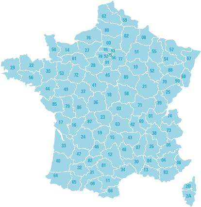 CHIMIREC France
