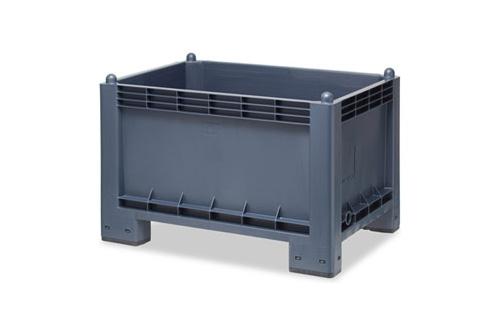 bac de 280 litres bacs tous les contenants pour vos d chets industriels groupe chimirec. Black Bedroom Furniture Sets. Home Design Ideas