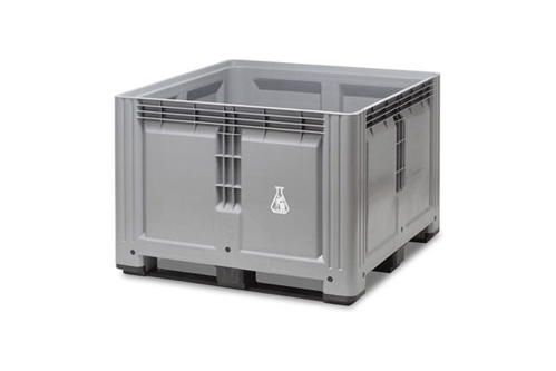 bac de 900 litres les contenants pour d chets solides tous les contenants pour vos d chets. Black Bedroom Furniture Sets. Home Design Ideas
