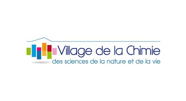 1415829292.village.de.la.chimie.2014.640