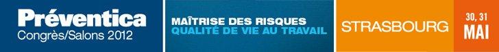 1415831807.ban.preventica.strasbourg.jpg