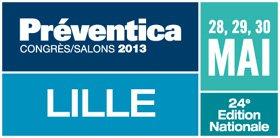 1415832993.logo.preventica.lille.jpg