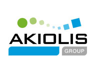 Akiolis Group