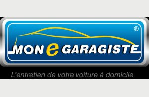 CHIMIREC & MonEgaragiste s'associent