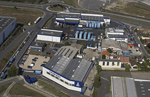 Nominations CHIMIREC Dugny